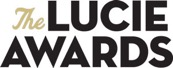 Lucie awards logo